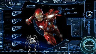 How to install jarvis on windows pc most popular videos install ironman jarvis in your pc windows 7810 publicscrutiny Gallery