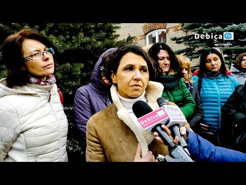 Kobiety kupić patogenu w Jekaterynburgu