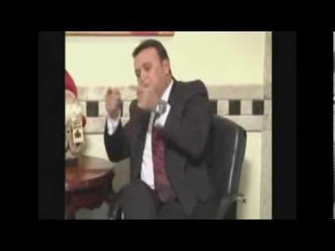 Viriato entrevista Procurador Chefe do MP-RO  - Gente de Opinião