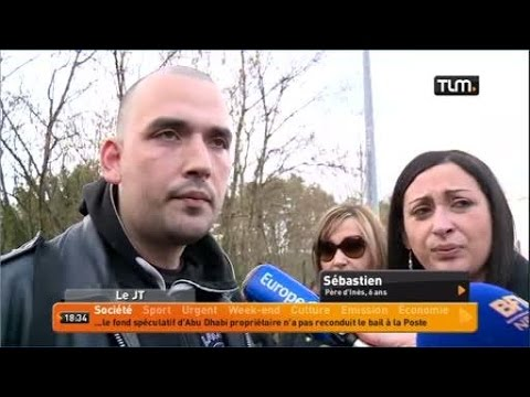 Villefontaine : le directeur d'école pédophile a-t-il été couvert car militant socialiste ? (Màj : seize autres petites victimes)