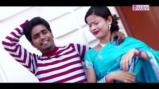 Rate diya buta ke ## Hot Bhojpuri Song ## Latest Song 2016