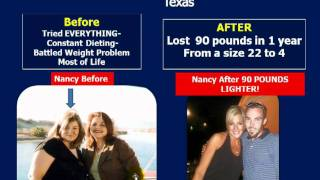 Advocare Review - Advocare Spark Energy Drink, Catalyst, Cleanse, MNS, 24 Day Challenge,