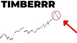 STOCK MARKET SENDS MIXED SIGNALS