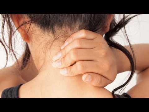 Искривился позвоночник и болит спина