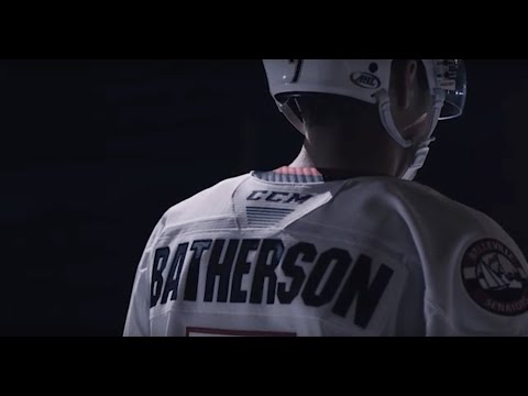 [BEL] Season opening video