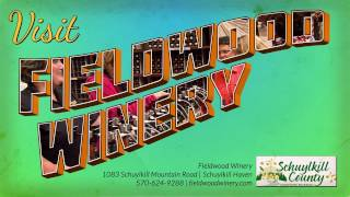 Fieldwood Winery