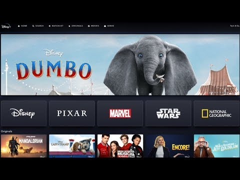 How many people can stream Disney + at the same time?   Disney plus limit of users streaming at once