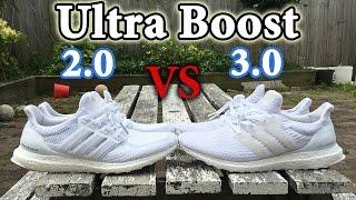 559353f0554 ultra boost 3-0 triple white - 免费在线视频最佳电影电视节目 - Viveos.Net