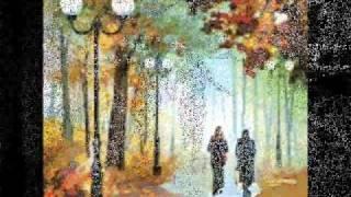 Под музыку дождя - Андрей Храмов