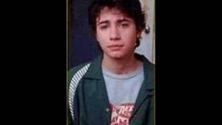 lizzie mcguire-bbmak-out of reach