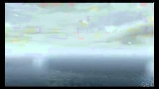 Max Maceraları: Kralın doğuşu-Bölüm 9