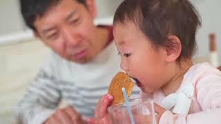 スターツホーム注文住宅家族時間をはぐくむ家/市川市S様邸_Longver.