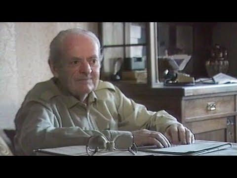 Die Behandlung der Osteochondrose die Sanatorien belarussi
