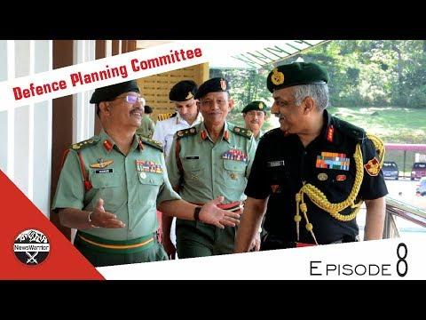 Rashtriya Rifles: Masters of Counter Insurgency