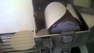 841ff90a45f POPCAKES Automatic Pancake Making Machine - Operator Training   Demo ...