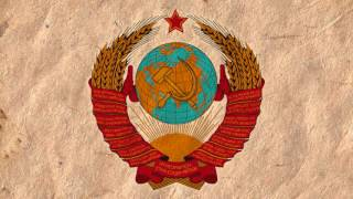 Red Army Choir- Ah Natassia