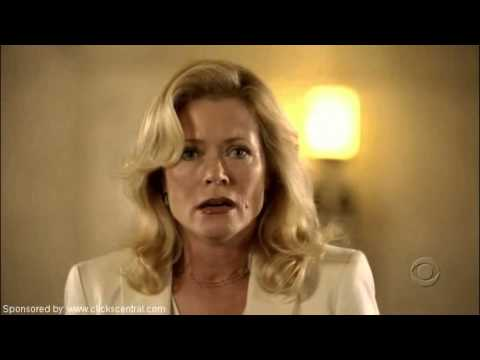 Download Death Of Alex Cahill Walker HD Mp4 3GP Video and MP3