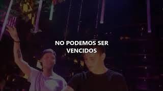 Avicii   Waiting For Love (Subtitulada Español)