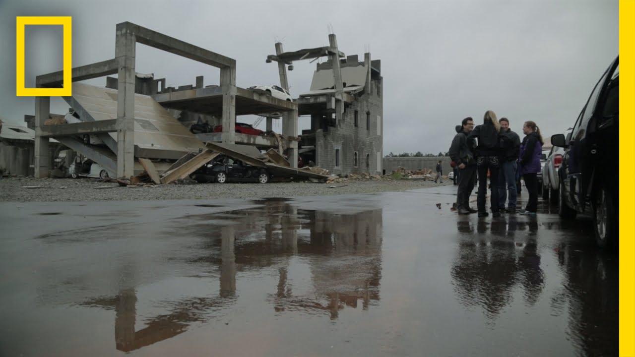 Rescue Scenarios with Better Technology | Breakthrough thumbnail