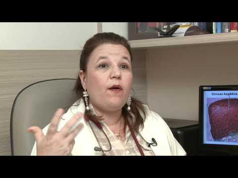 Tratamento de eczema sem unguentos hormonais