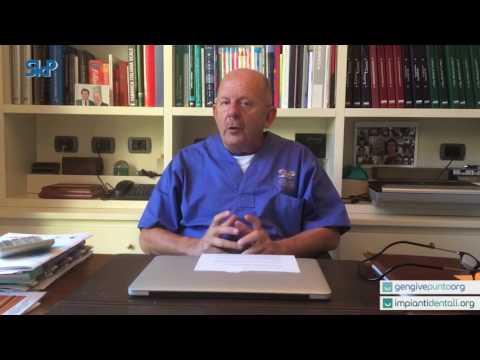 Armoire Zelenograd du pied diabétique