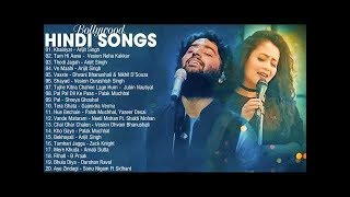 New Hindi Songs 2020 February | Top Bollywood Songs Romantic 2020 February | Best INDIAN Songs 2020