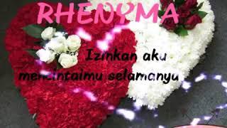 Download lagu Izinkan Aku Menyayangimu Rhenyma Mp3