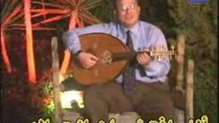 اغاني حصرية فيديو كليب أنت إلهي - هاني نبيل - ترنيمة رائعة تحميل MP3