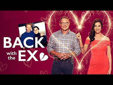 Back with the Ex Season 1 Trailer (Netflix)
