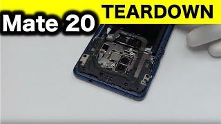 Xperia M5 Screen replacement - Thủ thuật máy tính - Chia sẽ kinh