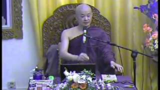 上座部佛教源流(问与答)      玛欣德尊者