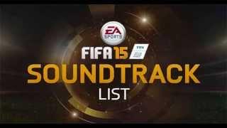 KWABS   WALK (FIFA 15) MUSIC