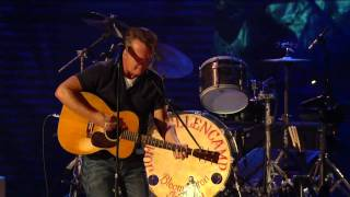 John Mellencamp - Don't Need This Body (Live at Farm Aid 25)