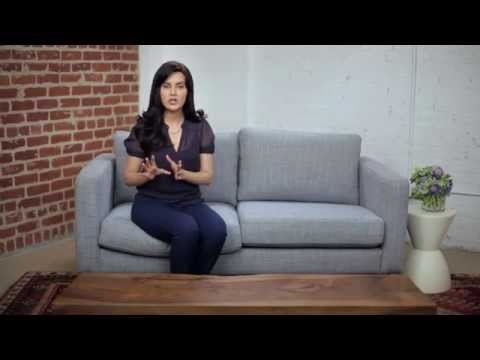 Tria Hair Removal Laser Safety Tips Video