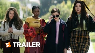 Movieclips Trailers The Craft: Legacy Trailer #1 (2020) anuncio