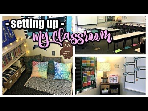 mp4 Class Decoration Grade 6, download Class Decoration Grade 6 video klip Class Decoration Grade 6