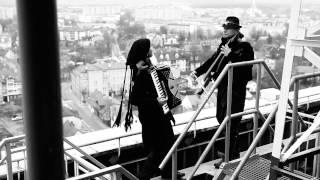 preview picture of video 'BIALYSTOK MAJN HEJM Cicha & Spółka feat. Bart Pałyga'