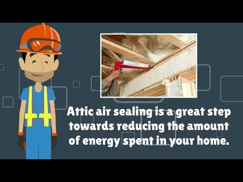 Same Day Service | Attic Cleaning Walnut Creek, CA