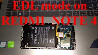 enable edl mode - Video hài mới full hd hay nhất - ClipVL net