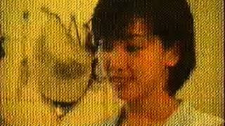 mqdefault - 東京23区の女 八王子市の女(1996)-3