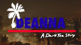 """Dark Tea – """"Deanna"""""""