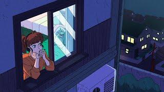 Смотреть онлайн Радио с музыкой в стиле Lo-Fi (Биты)