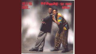 Jazzy's Groove
