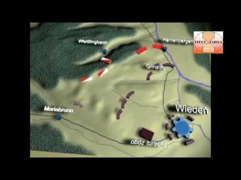 Operacja w żylaków w Driezna