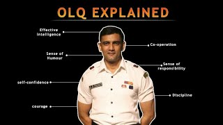 How to Inculcate Officers like Qualities in Your Daily Life   15 OLQs