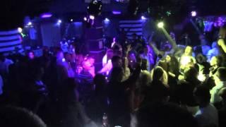 ☆ANDRZEJKI 2014☆29 LISTOPADA☆PARADISE MUSIC CLUB