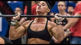 CrossFit Women On Steroids? Ask the Anabolic Doc Ep. 40