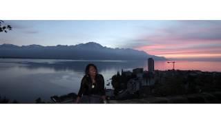 Soraia Ramos   Um Pouco de Mim ( Vidéo Official) 2014