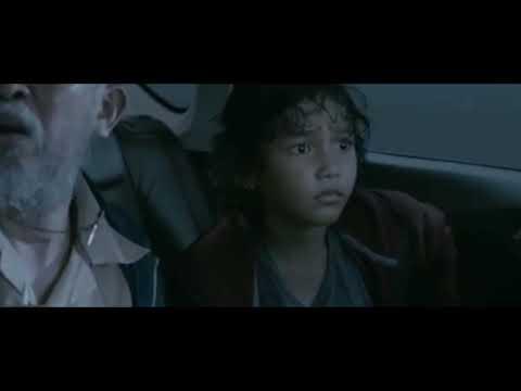 Film bencana alam indonesia + lagu Spongebob best day ever