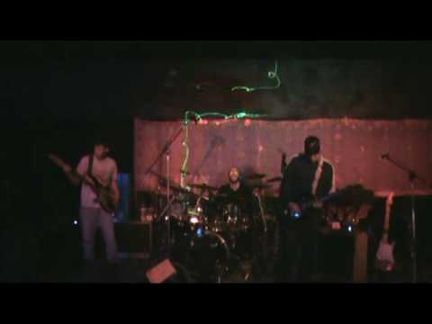 Hawkzilla -Live at Opal Fly's  - Lowercase Eyes.mpg
